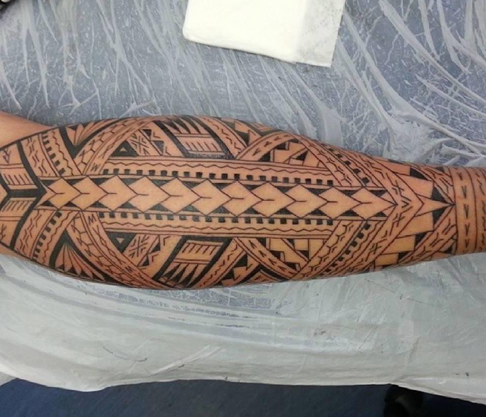 tattoo maori il significato dei tatuaggi maori shinetrend