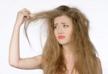 rimedi capelli grassi secchi crespi