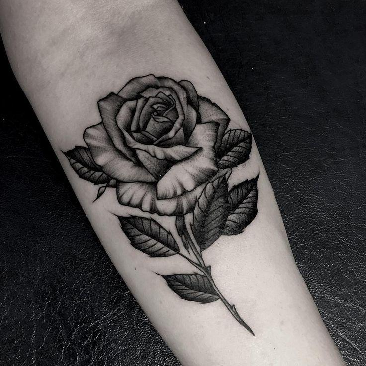 Preferenza Significato tattoo completo: i significati di tutti i tatuaggi  FM81